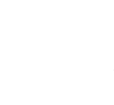 Road bike logo